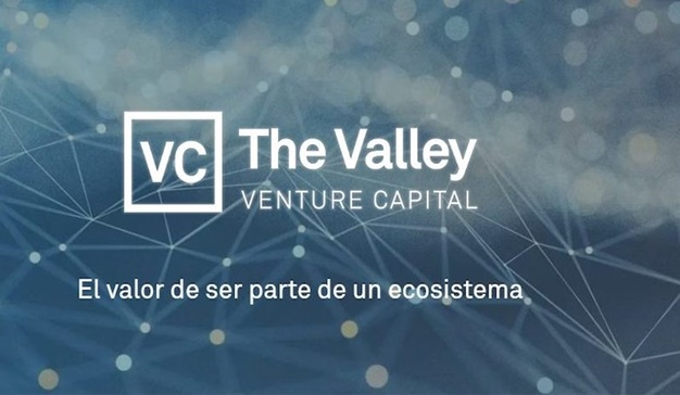 The Valley Venture Capital