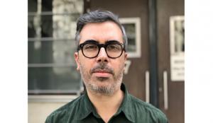 Manir Fadel, nuevo CCO de VMLY&R España