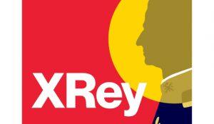 Spotify estrena XRey, una serie de podcasts sobre Juan Carlos I