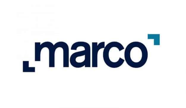 agencia MARCO