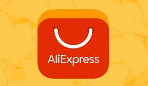 AliExpress apoyará a más de 100.000 creadores de contenido, ayudando a crear nuevas oportunidades de trabajo y flujo de ingresos