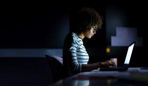 Tecnología semántica para controlar el contenido junto al que aparecen los anuncios