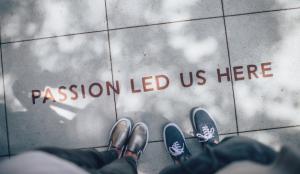40 blogs indispensables para las mentes apasionadas del marketing