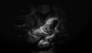 Facebook lanza un mensaje a todas las mujeres que han sido madres durante la cuarentena