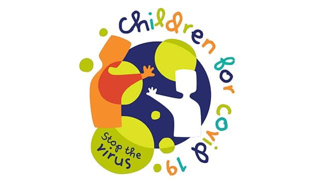 ChildrenForCovid19.com