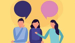 Comunicación con empleados y customer engagement, las claves de la estrategia empresarial