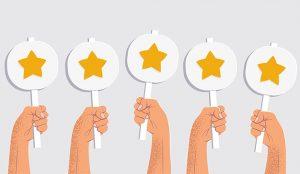 SAP avanza las tendencias que marcarán la experiencia del cliente en la era post covid-19