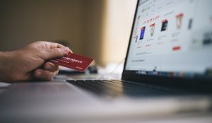 Un 31% de los usuarios de e-commerce prefiere realizar sus compras en horario matinal