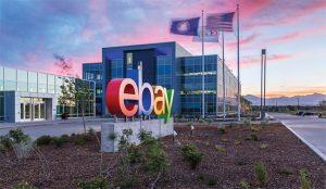 Axel Springer quiere echar el lazo al negocio de anuncios clasificados de eBay