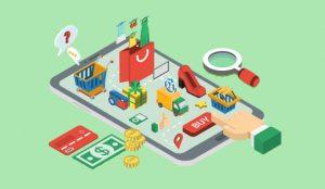 Tras el confinamiento, aquellas marcas que no activen estrategias de fidelización perderán parte de su cuota de e-commerce