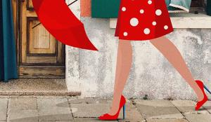 El arte de ponerse en los zapatos del cliente: la empatía marketera gana fuelle en la pandemia