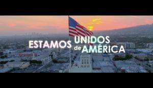 P&G muestra su apoyo a comunidad hispana de Estados Unidos en plena crisis del COVID-19
