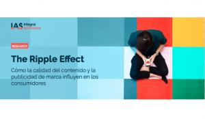 Un estudio mundial de IAS revela que los consumidores españoles son los más rigurosos con la publicidad de las marcas