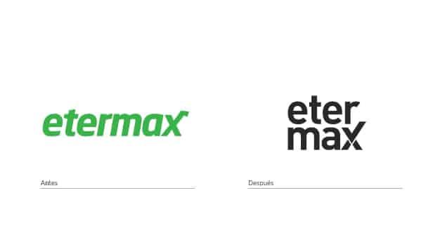 etermax imagen