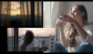 Allianz pone el foco en las acciones cotidianas con su campaña #ExtraordinariaNormalidad
