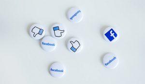 Facebook impulsará la conectividad en África con un gran cable submarino