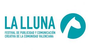El Festival La Lluna pospone su décima edición hasta 2021
