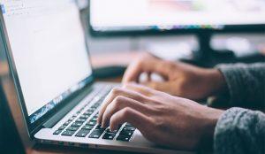 La formación online sigue siendo una de las mejores formas de pasar el confinamiento