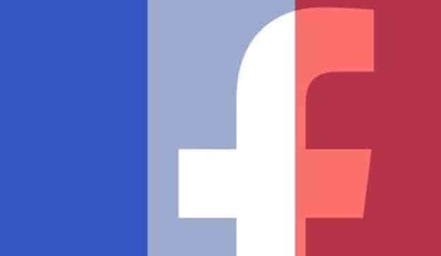 francia ley redes sociales