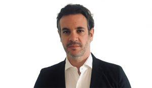 MediaMarkt Iberia nombra a Francisco Valiente nuevo Head of Marketing & Digital