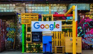 Así asfixia el despotismo publicitario de Google a los publishers