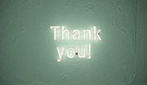 Twitter registra más de 265 millones de tuits de apoyo y gratitud desde el inicio de la cuarentena