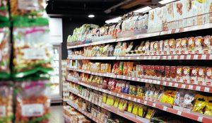 El gran consumo comienza a estabilizar su crecimiento en torno a las cifras previas a la crisis sanitaria