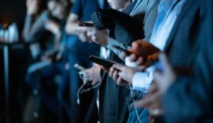 En 2023 habrá 5.300 millones de internautas y 29.300 millones de dispositivos conectados