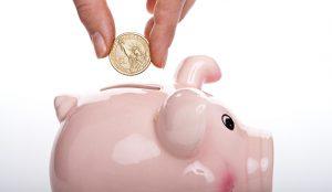 La inversión publicitaria cayó un 50,1% en abril de 2020 según Infoadex