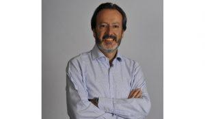 Jaime Lobera se incorpora a apple tree como Socio Director de Estrategia y Desarrollo de Marcas