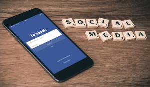 La gestión del marketing en Redes Sociales en tiempo de crisis