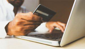 Cómo pasar del e-commerce a vender en Marketplaces (y disfrutar de sus ventajas)