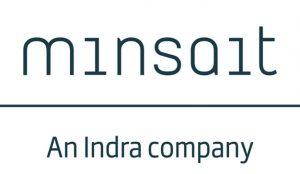 Minsait lanza al mercado una oferta integral de acceso ágil a la venta online basada en Salesforce