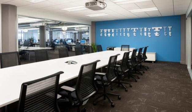 oficinas twitter casa (1)