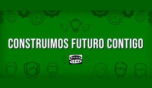 'Construimos futuro contigo', la iniciativa de Onda Cero para contribuir a reactivar la economía