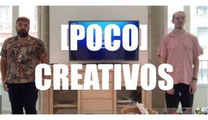 Pantomima Full lanza una parodia de la (ya icónica) publicidad de la cuarentena