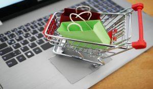 Negocios con proyección positiva, las papelerías online