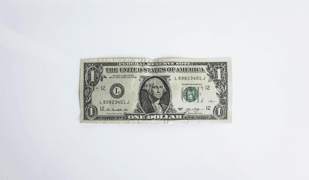 El gasto de publicidad en Estados Unidos: una radiografía de los últimos 85 años