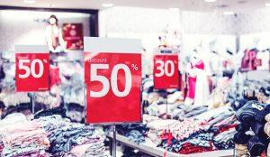 El Gobierno prohíbe las rebajas en tiendas físicas: estas son las claves para comprar online de forma segura