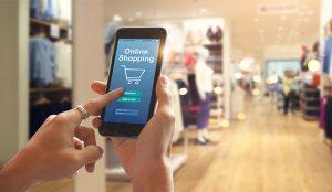 La transformación del sector retail tras el COVID-19 en #ConsumerEmtions
