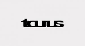 Taurus junta las letras de su logo para reflejar la unión que se ha producido en los hogares