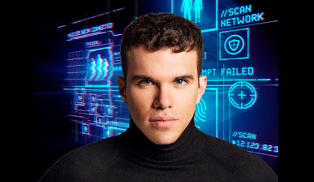 Tecnomago, la magia que necesita el sector de los eventos virtuales