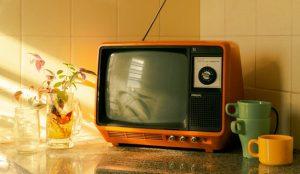 Estos son los sectores que lideran el desconfinamiento publicitario en televisión