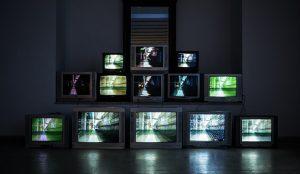 La publicidad en televisión sale del confinamiento y la presión aumenta un 12%