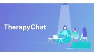 TherapyChat elige a Hotwire como agencia de comunicación para España