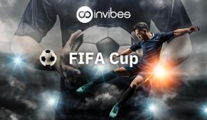 Invibes organiza el 1er Torneo Interagencias de Medios FIFA'20