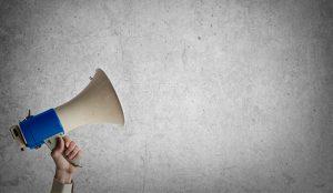 Comunicar, hoy más que nunca, a nivel internacional
