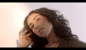 Badoo ha estrenado una serie de cortometrajes que dan voz a las diferentes comunidades dentro del colectivo LGTBIQ+
