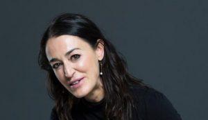 La Junta General de Accionistas de Vocento aprueba el nombramiento de Beatriz Reyero como consejera independiente del grupo