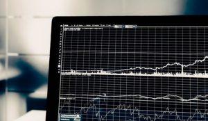 Ventajas y desventajas de implementar el Big Data en una empresa